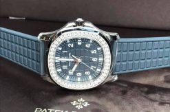 รับซื้อPatek 5067A-025
