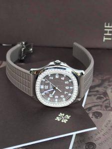 รับซื้อPatek Philippe 5067A-023